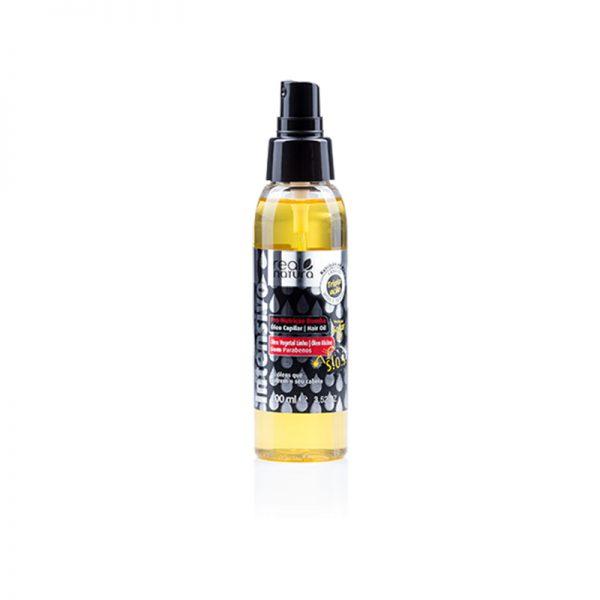 cosmeticclick rn oleo capilar pro nutricao bomba 2017114072431
