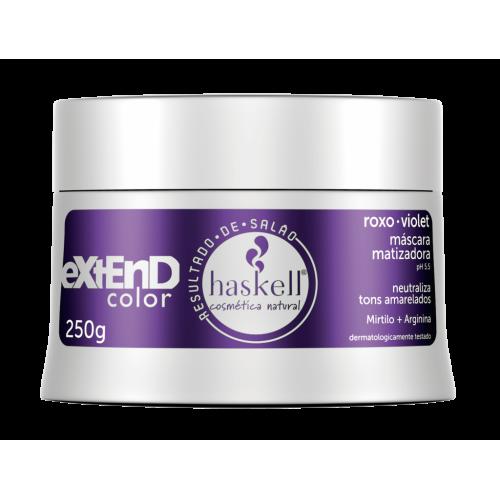 haskell matizador roxo shampoo 300ml a19598 500x500 1