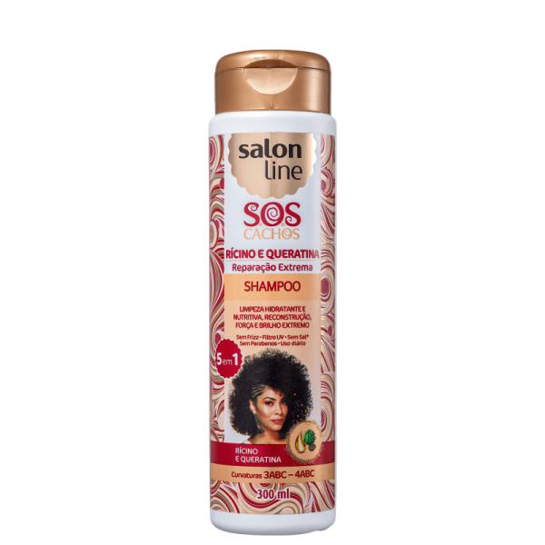 94a0bee6 6ac7 4d1a 9c50 54cc8c9cafbf salon line sos cachos ricino e queratina shampoo 300ml