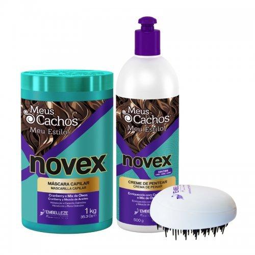 kit novex PROMO 1 500x500 1