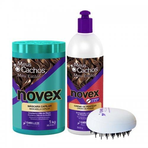 kit novex PROMO 2 500x500 1