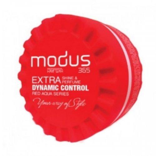 modus hair wax red 150ml a18318 500x500 1