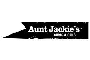 aut-jackies-logo