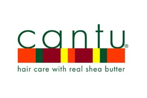 cantu-logo