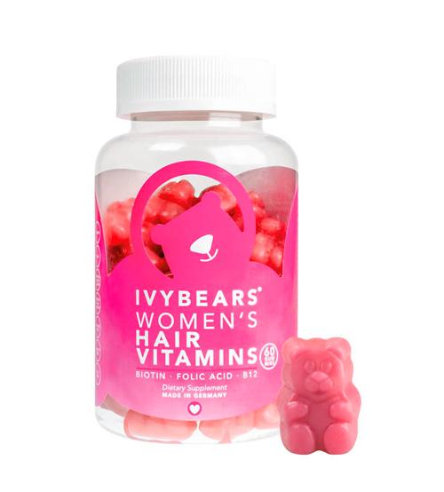 ivybears hair vitamins 150g 500x554 1