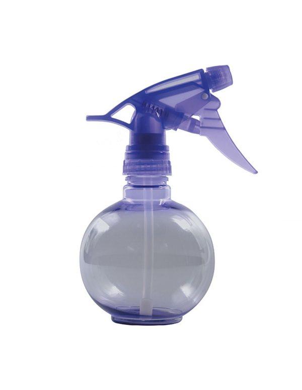 pulverizador agua bola